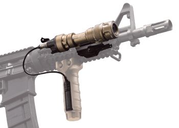 M952V_ghost_M4_2.png
