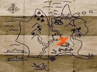 map%20copy.jpg