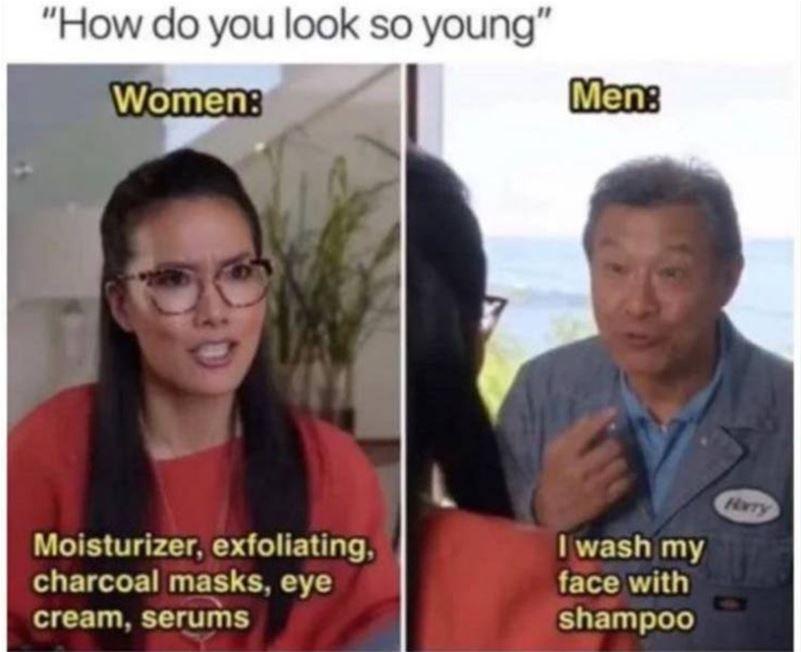 Men_Vs_Women3039.jpg