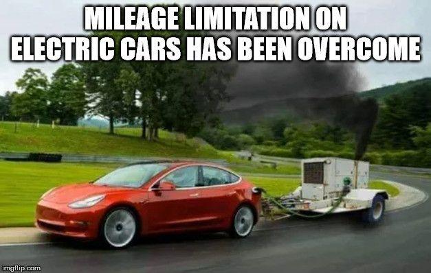 Milage Limits.jpg