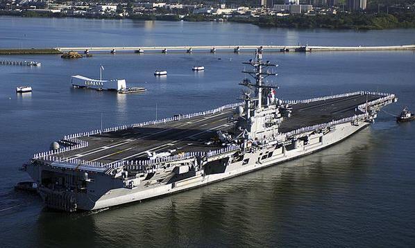 military_USS_Reagan.jpg