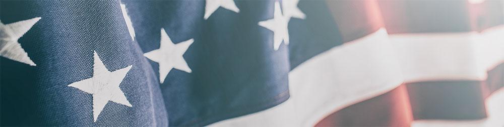 militaryFlag_1080x.jpg
