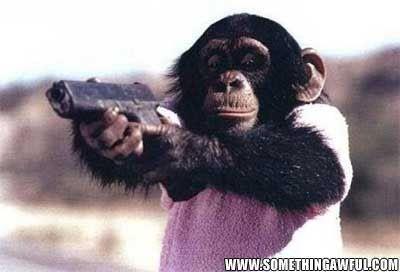 monkey-w-gun1.jpg