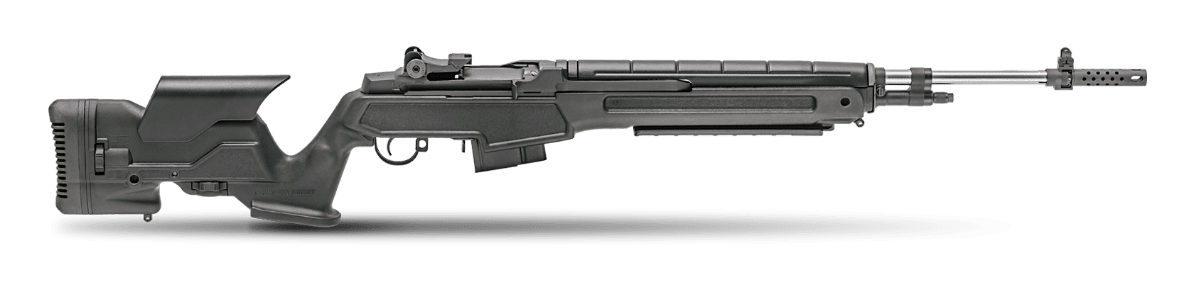 MP9826C65_Feature.png