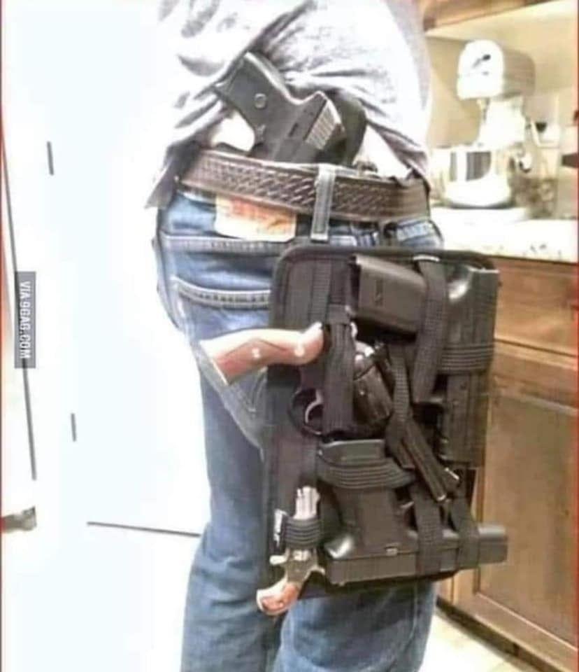 multi-holster.jpg