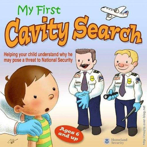 My-First-TSA-Cavity-Search-500x500.jpg