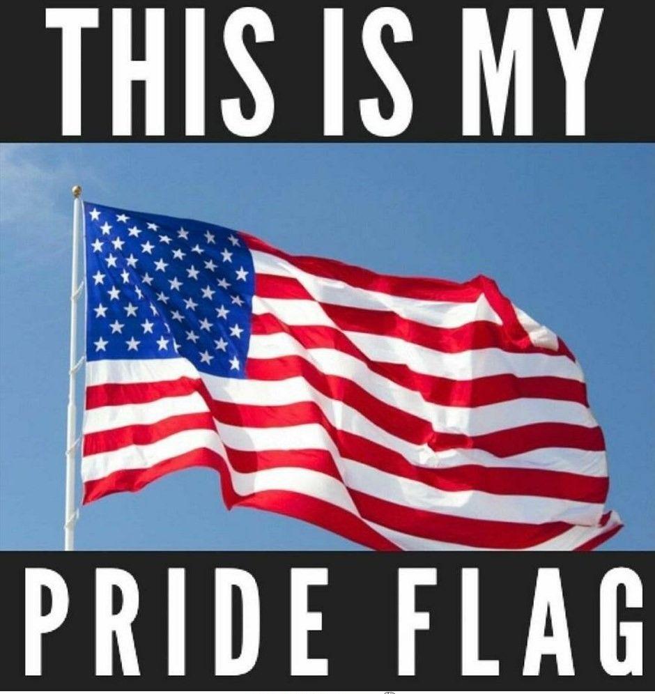 my-pride-flag.jpg