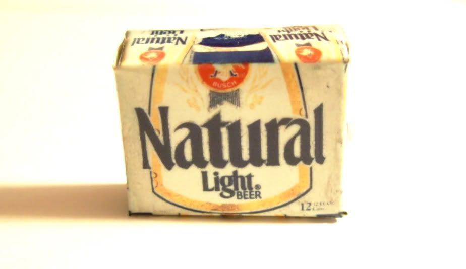 natural-light-beer.jpg