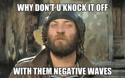 negative waves.jpg