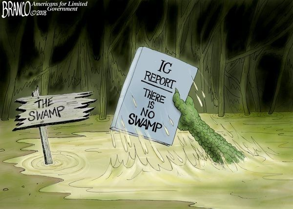 No%20Swamp%20DT%2060020180619103914.jpg