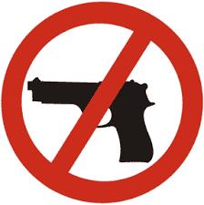NO_GUNS.png