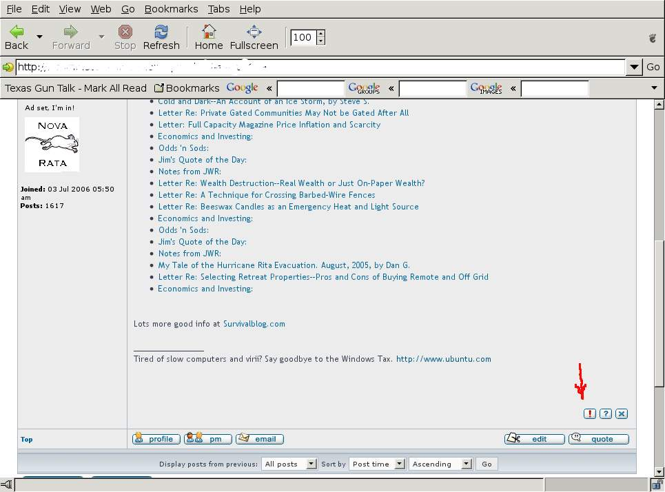 nvr-spam-demo.jpg