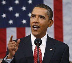 obama-article.jpg