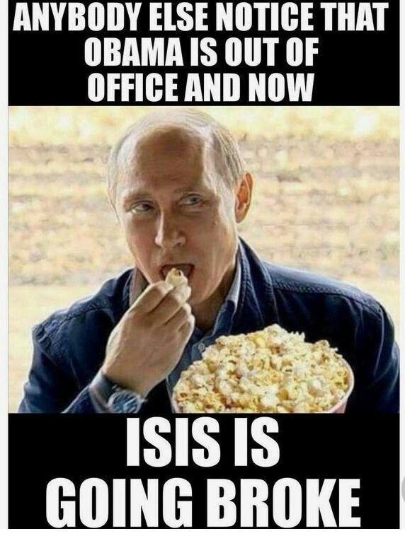 Obama broke ISIS.jpg