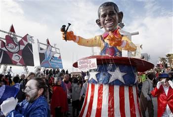 Obama_1234153754.jpg