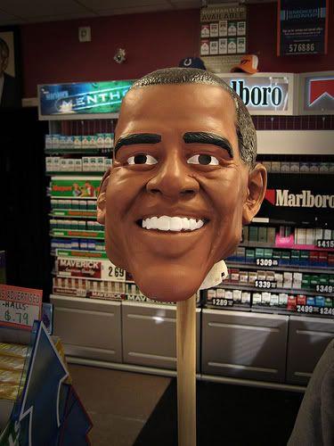 obamaonastick.jpg