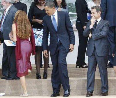 obamasEyes.jpg