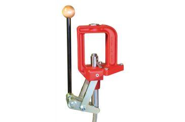opplanet-lee-classic-cast-breech-lock-press.jpg