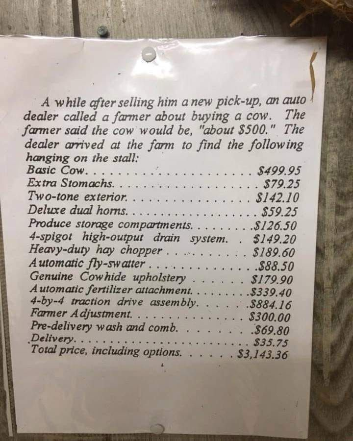 Pig Dealer Price.jpg