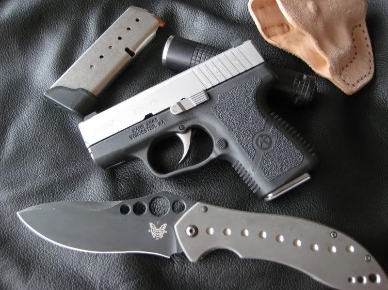 PM9andknife1014x760.jpg