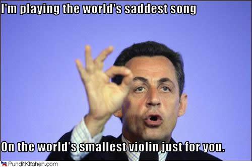 political-pictures-nicolas-sarkozy-smallest-violin.jpg