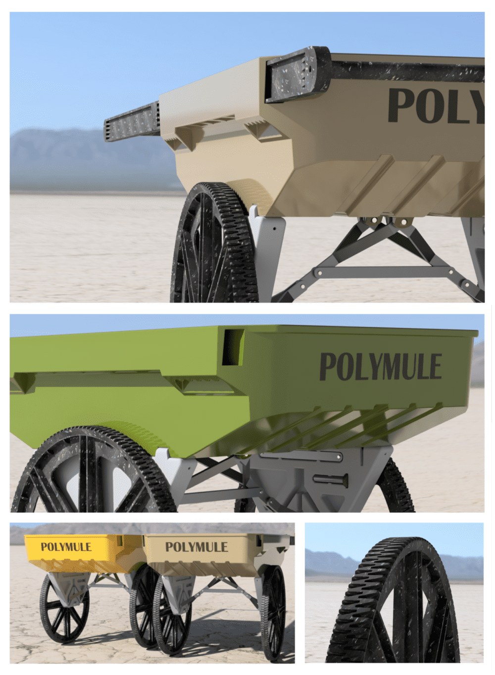 POLYMULE-e1523736342547.png