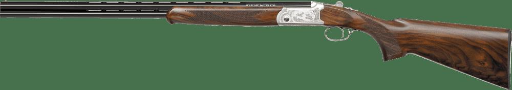Bought myself a double  410   Texas Gun Talk - The Premier