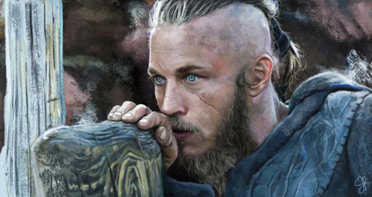Ragnar-Lothbrok-sons.jpg