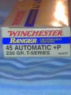 RangerBox1.jpg