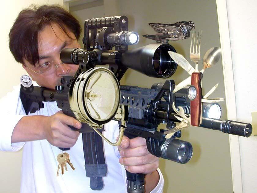 redneck_swiss_army_gun.jpg
