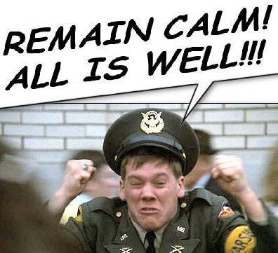 remain calm.jpg