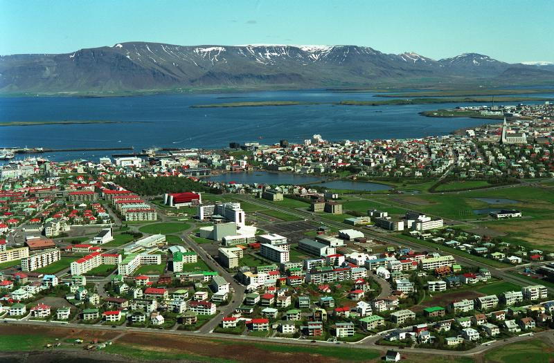 reykjavik-esja-26355.jpg