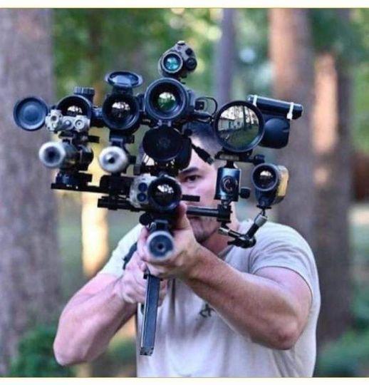 Rifle optics.jpg