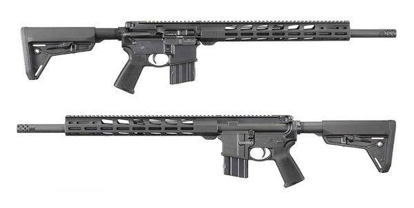 Ruger-AR556-450-600x302.jpg