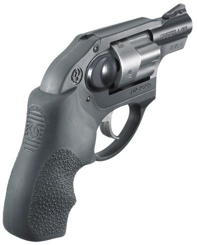 RUGER-LCR_Ang_Rt_1.jpg