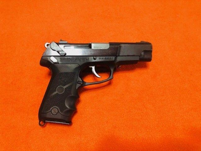 Ruger P89 2.jpg