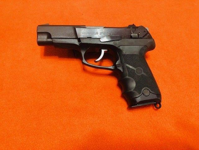 Ruger P98 1.jpg