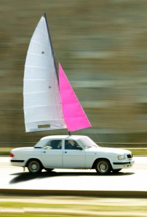 sailcar.jpg