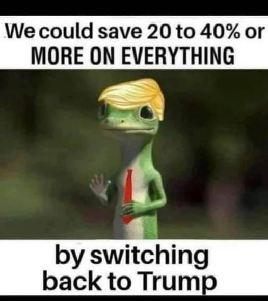 Save by switching.jpg