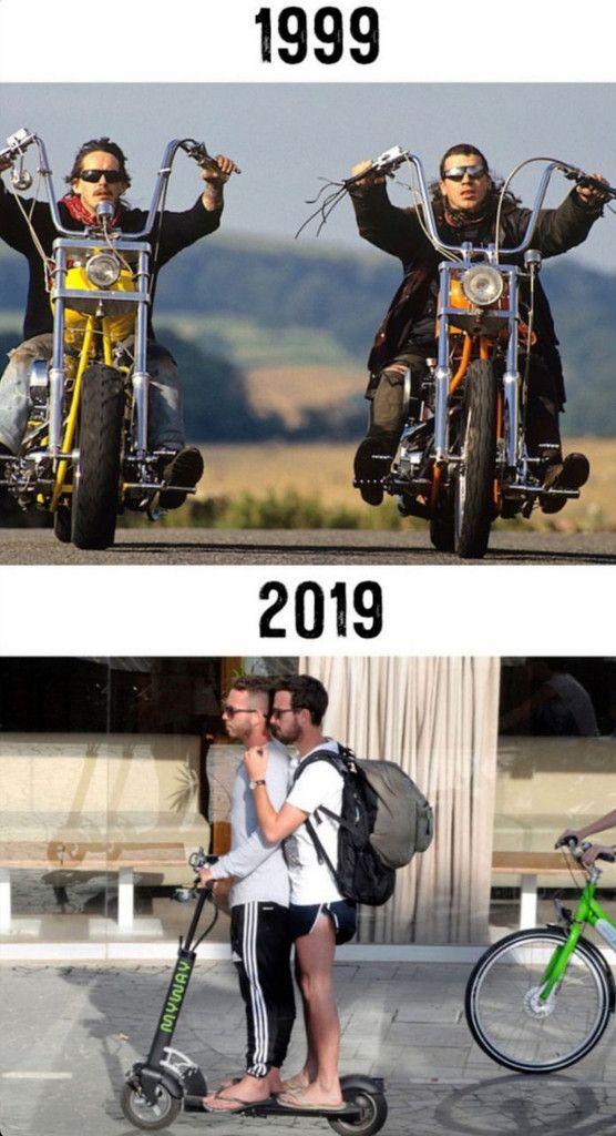Scooter Pair.jpg