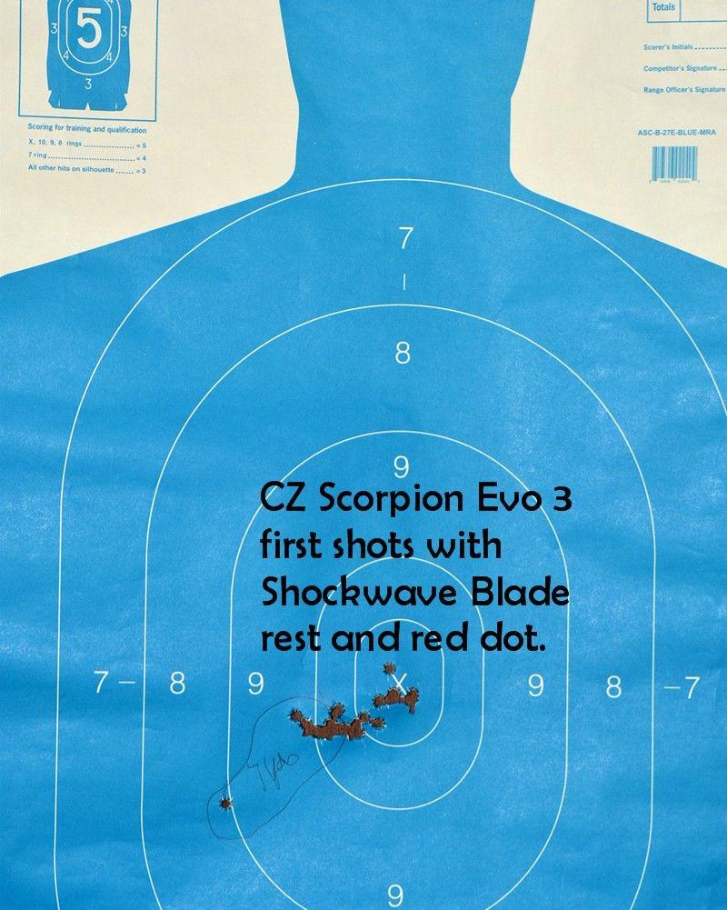 scorpion_target.jpg