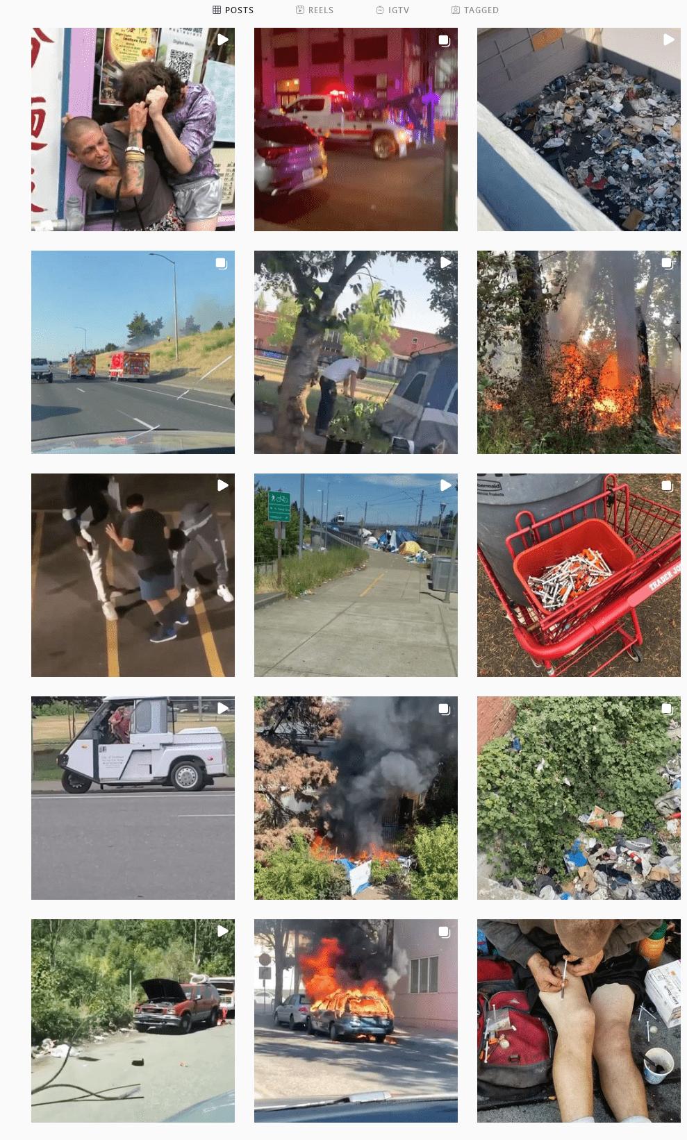 Screenshot 2021-07-31 at 10-36-33 We document, You decide ( portlandlookslikeshit) • Instagram...png
