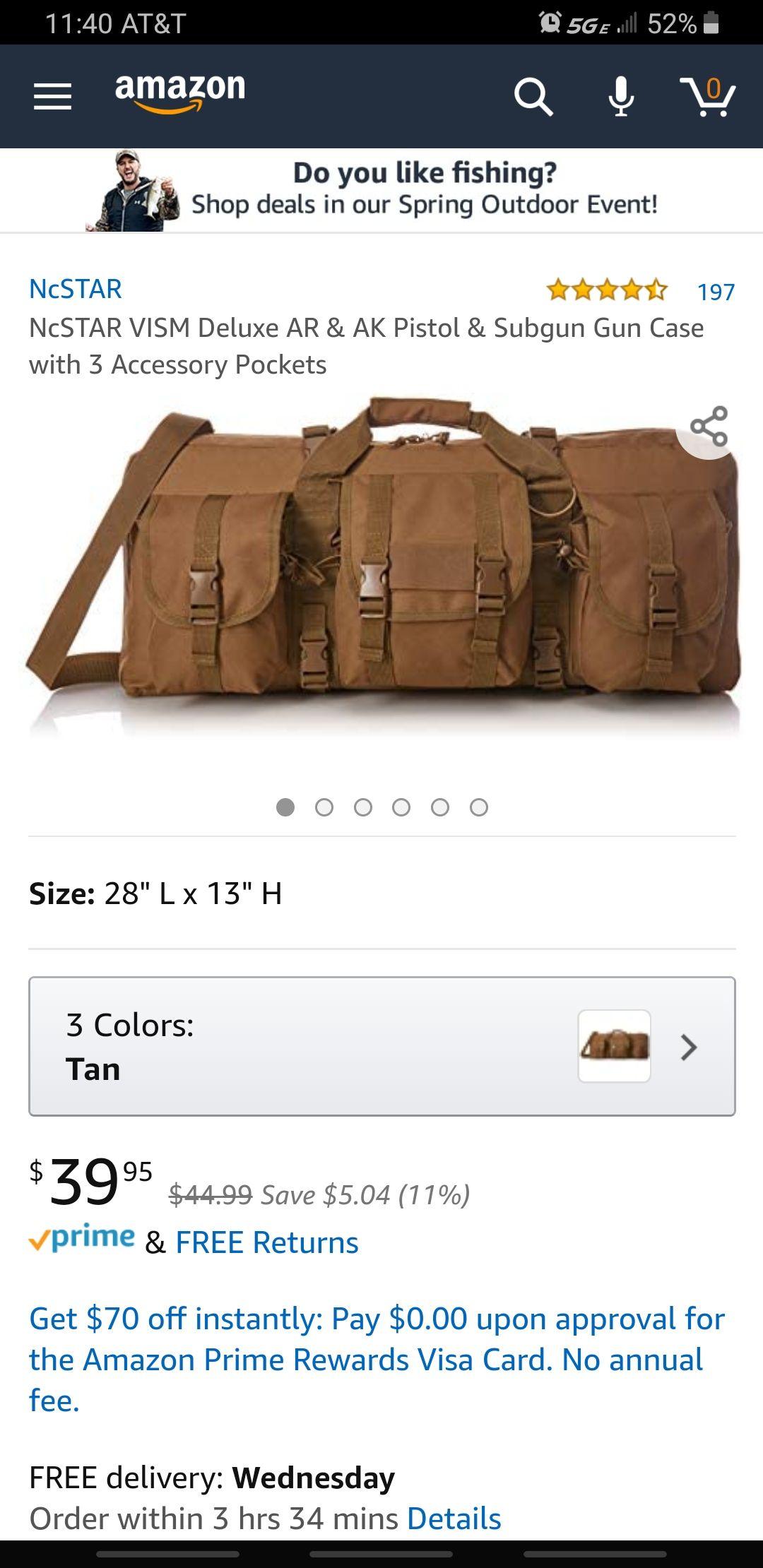 Screenshot_20200330-114015_Amazon Shopping.jpg