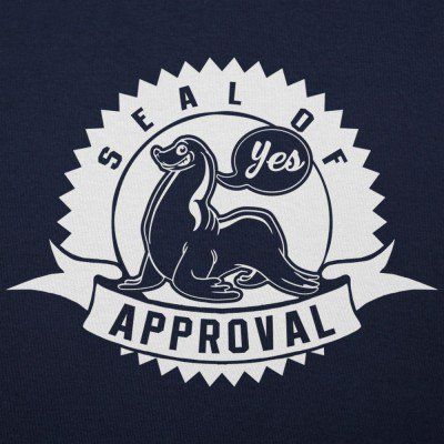 sealofapproval-t-shirt-tn-400x400.jpg
