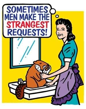 shave-beaver.jpg