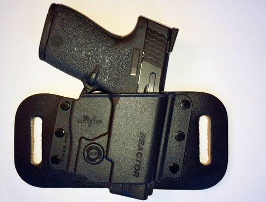 shield holster.jpg