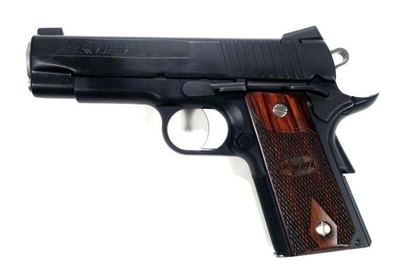 Sig Arms GSR Revolution RCS auction left 1.jpg