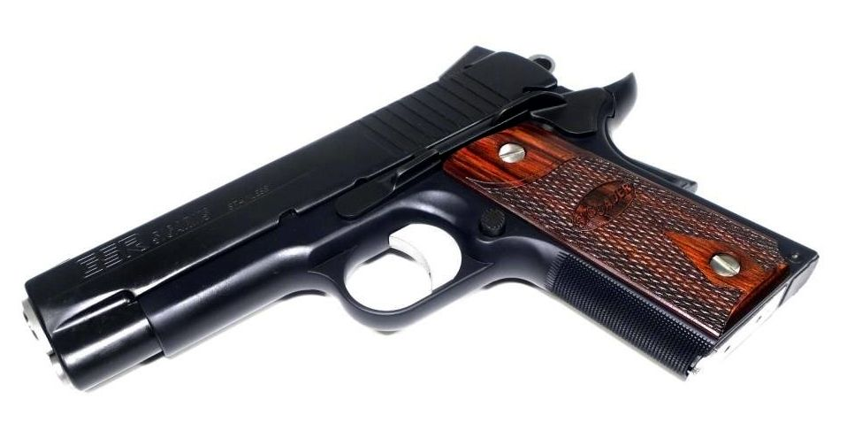 Sig Arms GSR Revolution RCS auction left 2.jpg