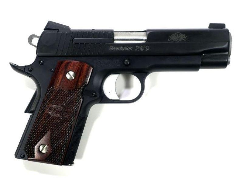 Sig Arms GSR Revolution RCS auction right 1.jpg
