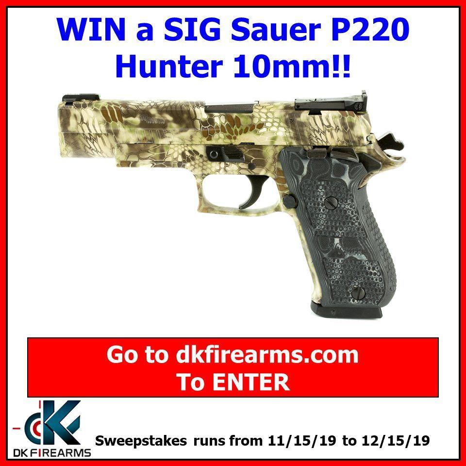 SIG-P220-Social-Banner-.jpg